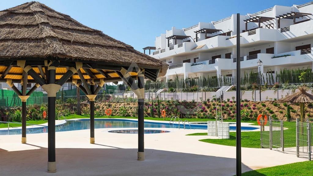 Villa de 3 chambres à Rojales - GV8200 - 12