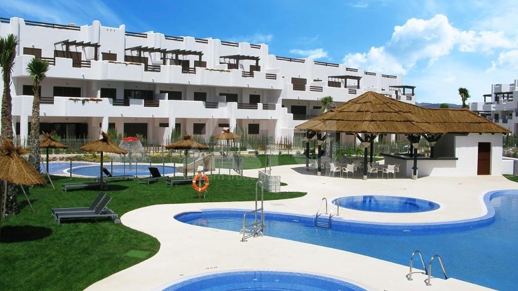 Villa de 3 chambres à Rojales - GV8200 - 17