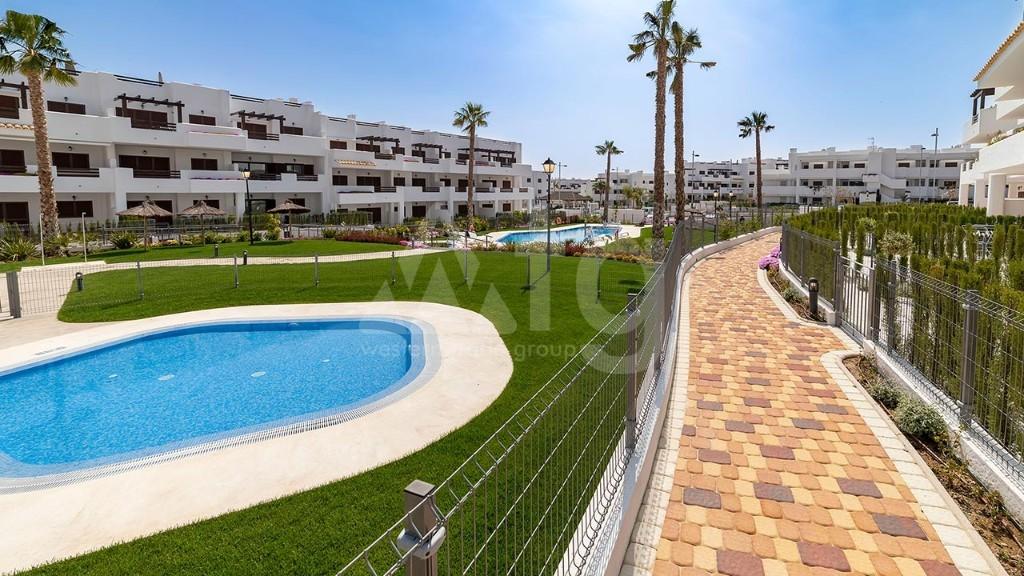 Villa de 3 chambres à Rojales - GV8200 - 3