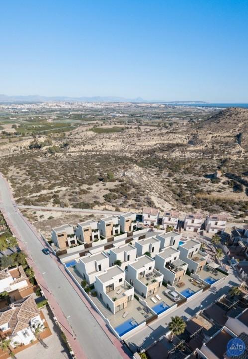Villa de 3 chambres à Rojales - GV8200 - 30