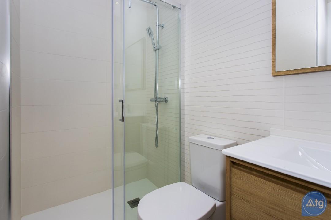 Villa de 3 chambres à San Javier - DS7370 - 19