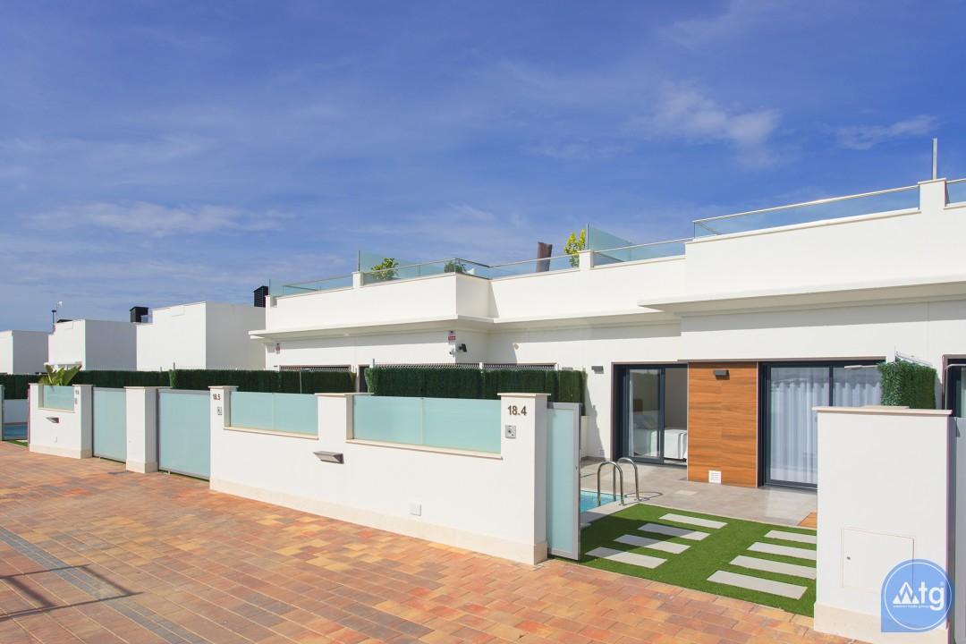 Villa de 3 chambres à San Javier - DS7370 - 5