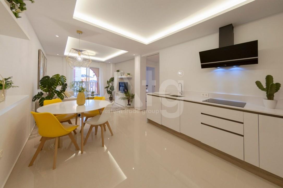 Villa de 3 chambres à San Javier - DS7370 - 6