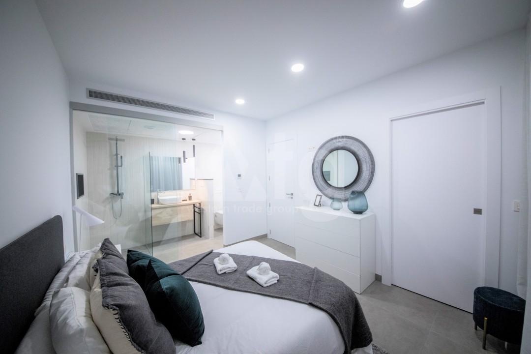 Villa de 3 chambres à Santiago de la Ribera - APA1113818 - 11