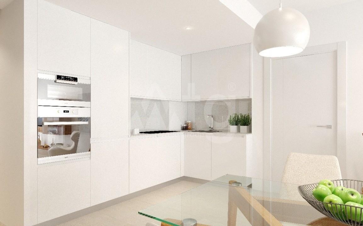 Villa de 3 chambres à Villamartin - TN115053 - 4