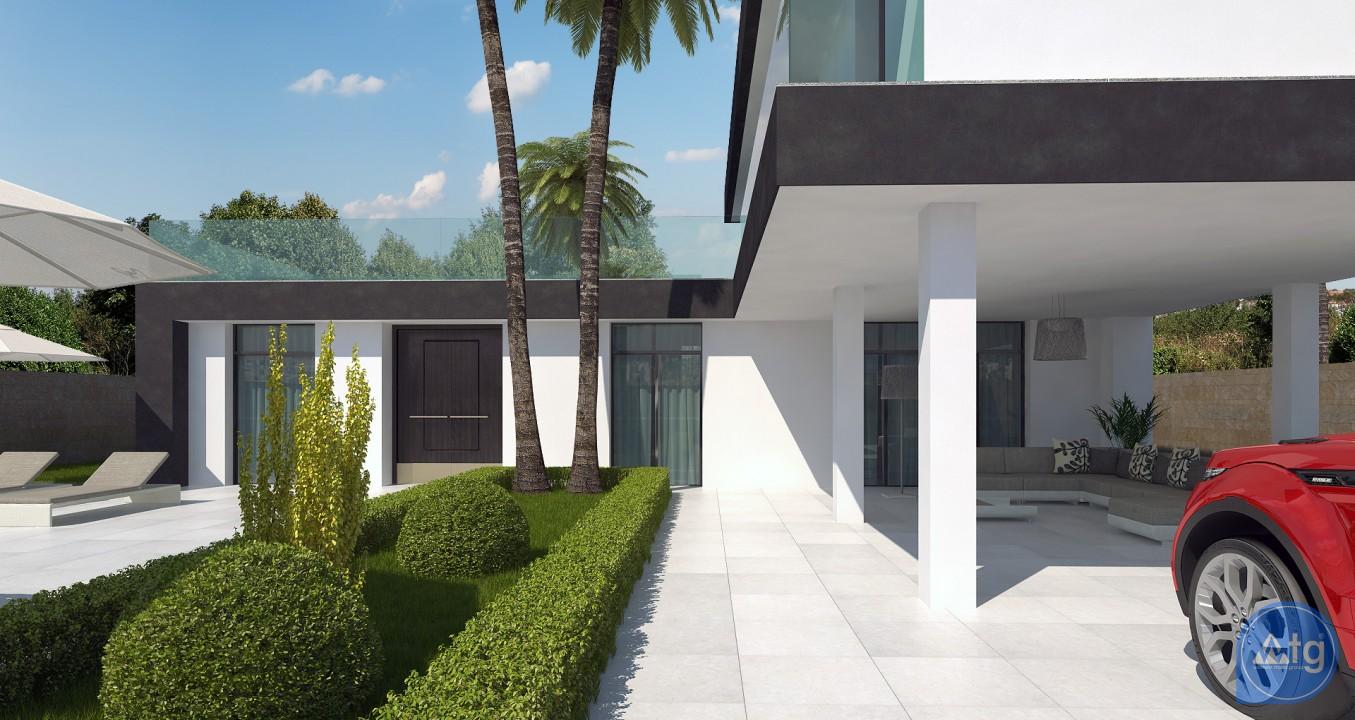 Villa de 3 chambres à Villamartin - IV5970 - 4