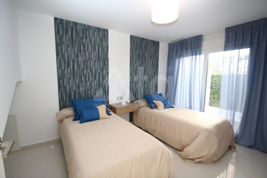 Villa de 3 chambres à Ciudad Quesada - AGI8558 - 11
