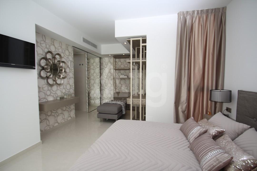 Villa de 3 chambres à Ciudad Quesada - AGI8558 - 13