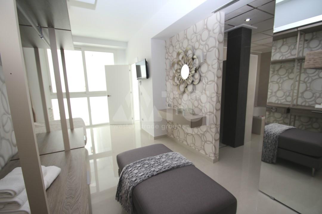 Villa de 3 chambres à Ciudad Quesada - AGI8558 - 17