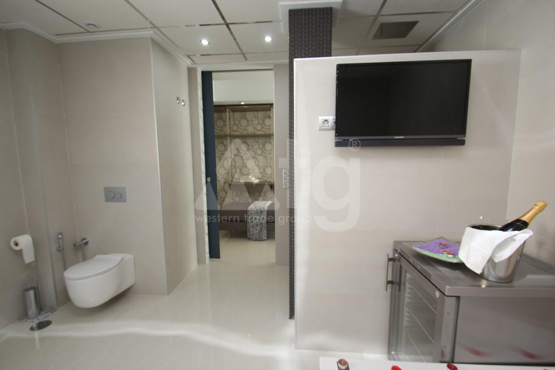 Villa de 3 chambres à Ciudad Quesada - AGI8558 - 21