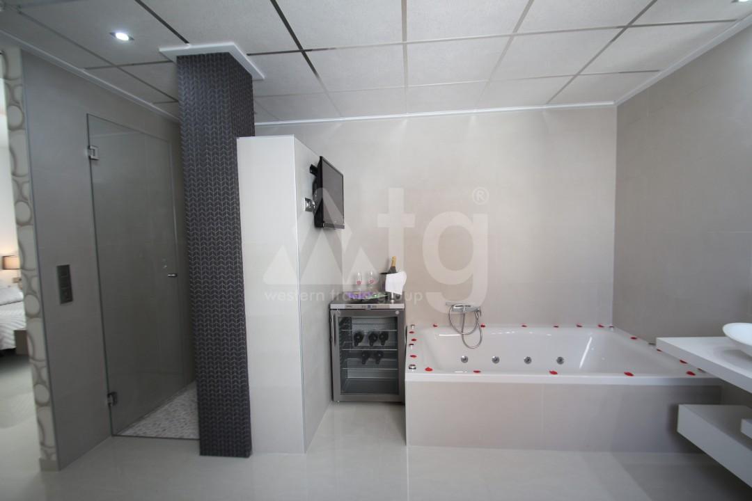 Villa de 3 chambres à Ciudad Quesada - AGI8558 - 23