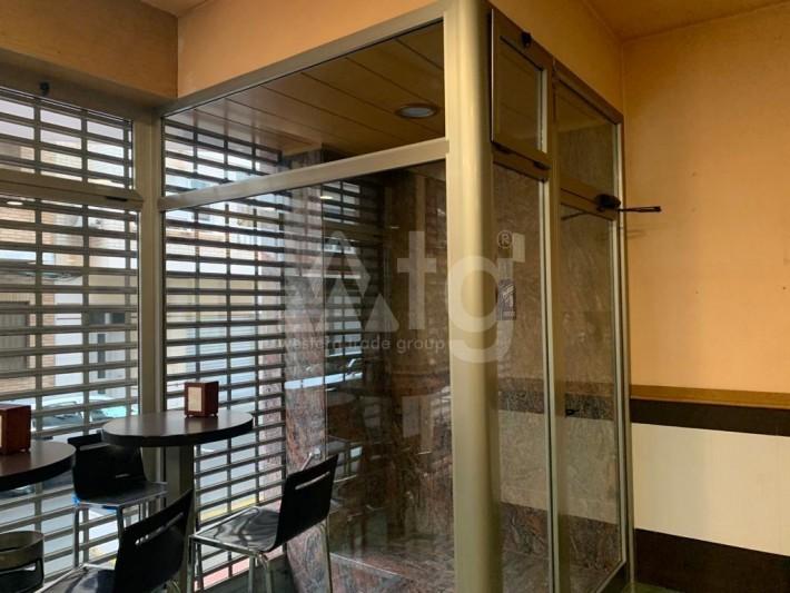 Villa de 3 chambres à Ciudad Quesada - AGI8558 - 5