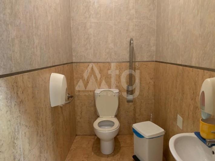 Villa de 3 chambres à Ciudad Quesada - AGI8558 - 9