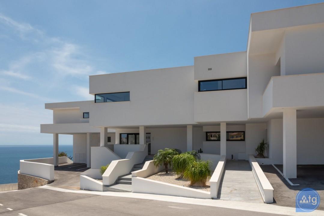 3 bedroom Villa in Dehesa de Campoamor  - AGI115635 - 1