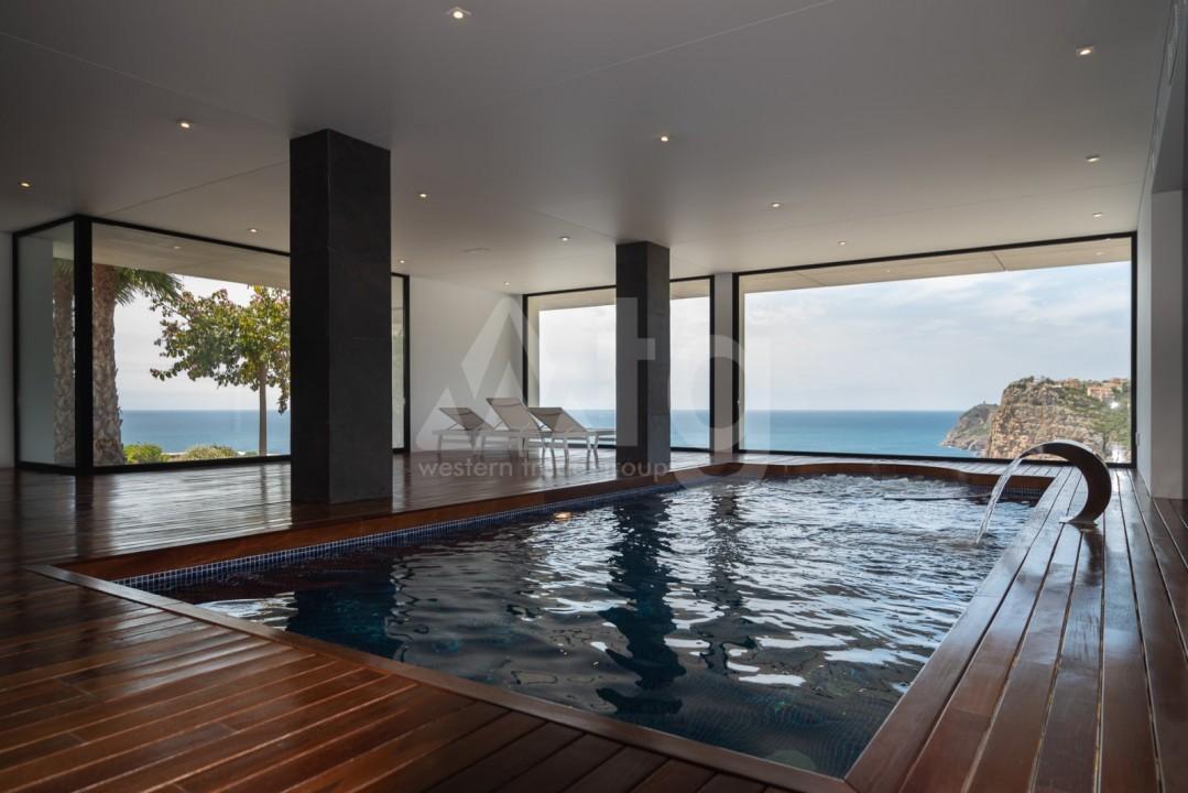 3 bedroom Villa in Dehesa de Campoamor  - AGI115635 - 14