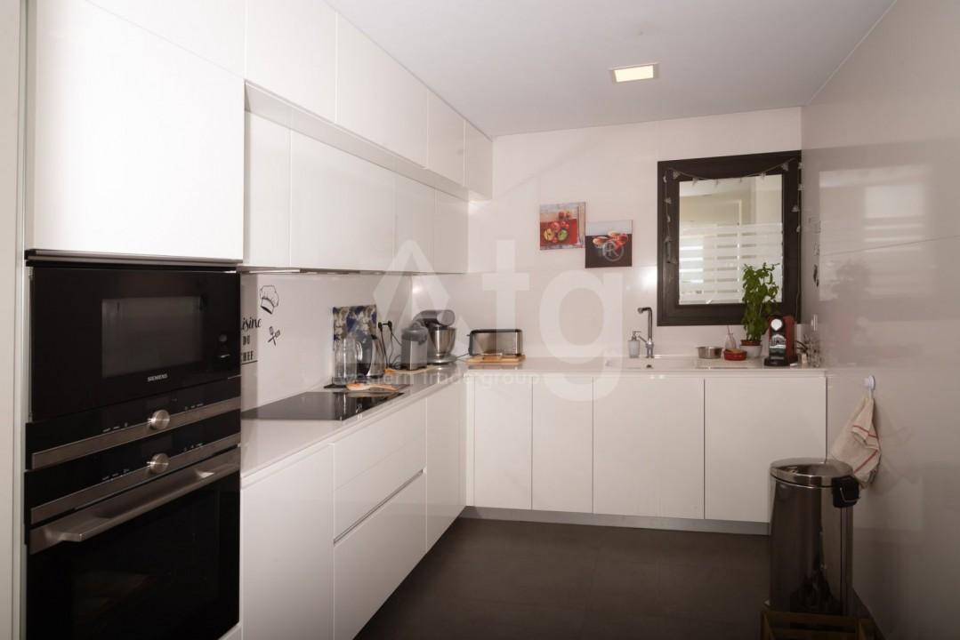 3 bedroom Villa in Dehesa de Campoamor  - AGI115635 - 23