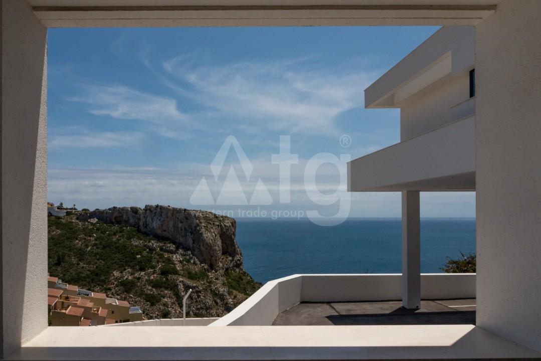 3 bedroom Villa in Dehesa de Campoamor  - AGI115635 - 24