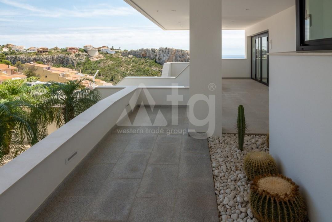 3 bedroom Villa in Dehesa de Campoamor  - AGI115635 - 25