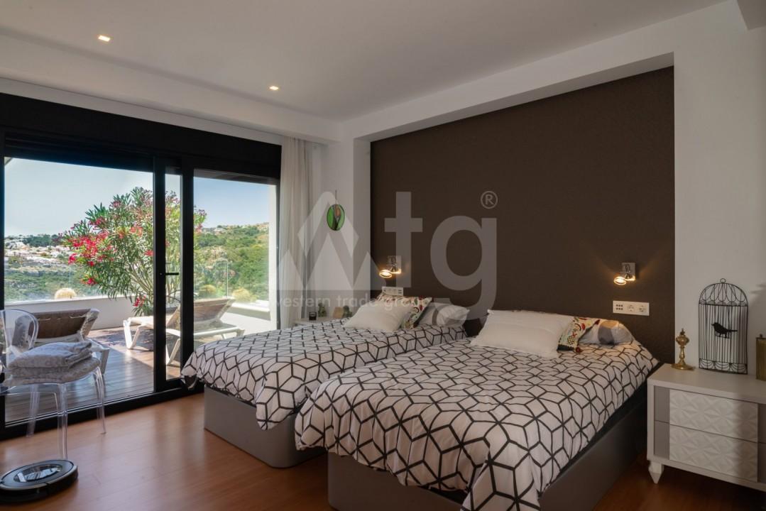 3 bedroom Villa in Dehesa de Campoamor  - AGI115635 - 7