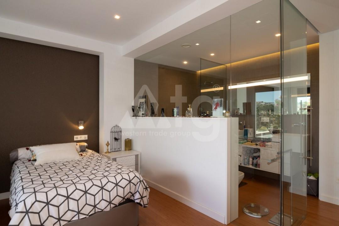 3 bedroom Villa in Dehesa de Campoamor  - AGI115635 - 8