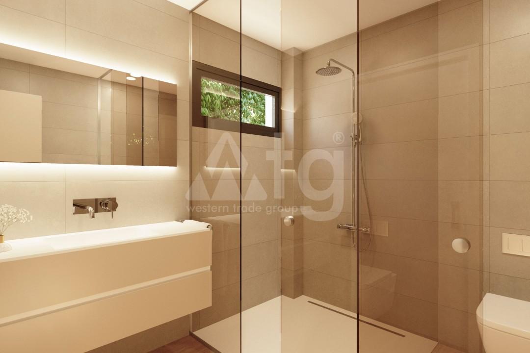 3 bedroom Villa in El Mojon  - GU117151 - 10