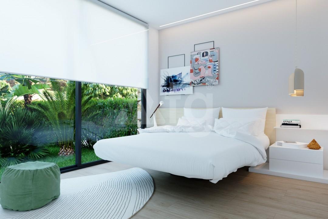 3 bedroom Villa in El Mojon  - GU117151 - 9