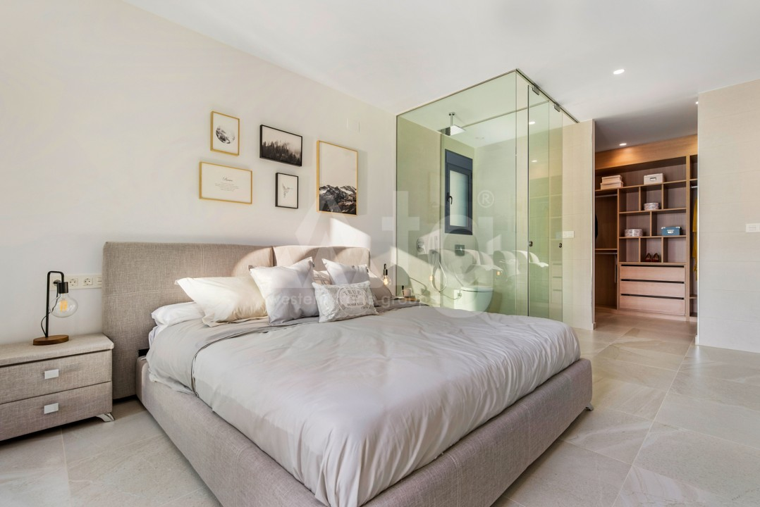 3 bedroom Villa in Los Alcázares - UR7359 - 11