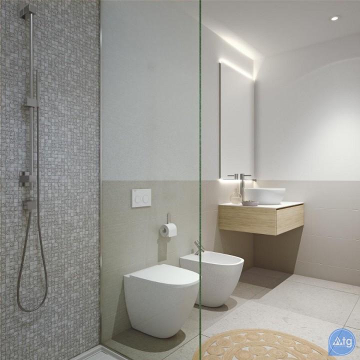 3 bedroom Villa in Los Alcázares - UR7359 - 12