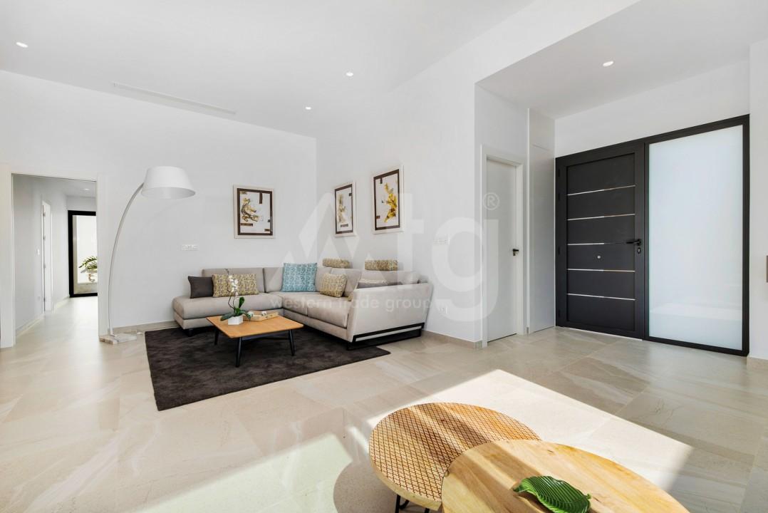 3 bedroom Villa in Los Alcázares - UR7359 - 3