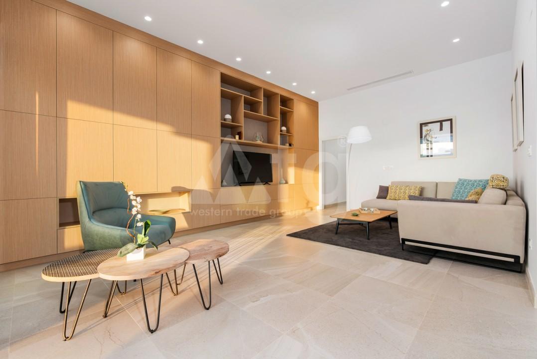3 bedroom Villa in Los Alcázares - UR7359 - 5