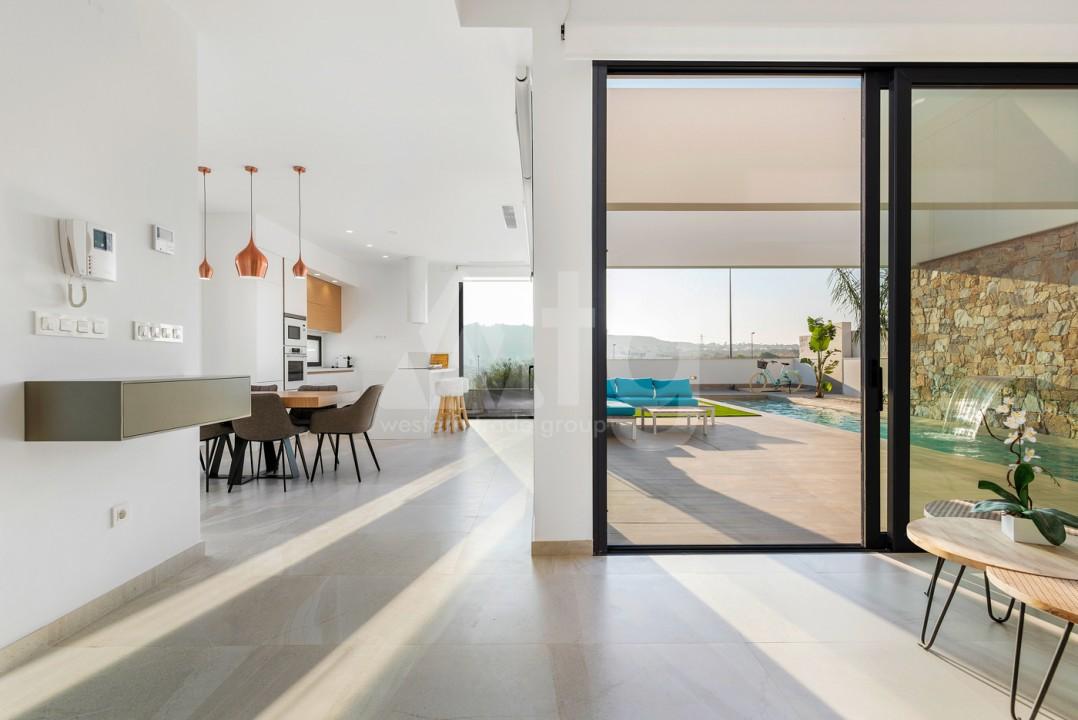 3 bedroom Villa in Los Alcázares - UR7359 - 7