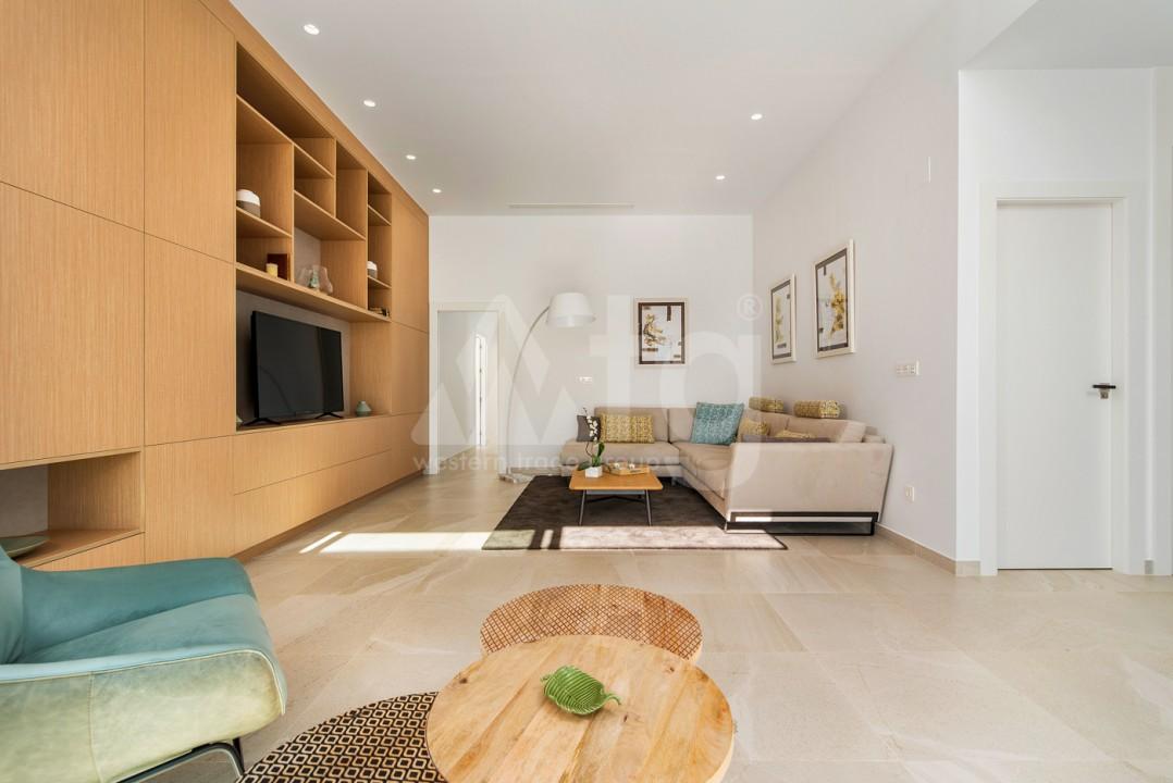 3 bedroom Villa in Los Alcázares - UR7359 - 9