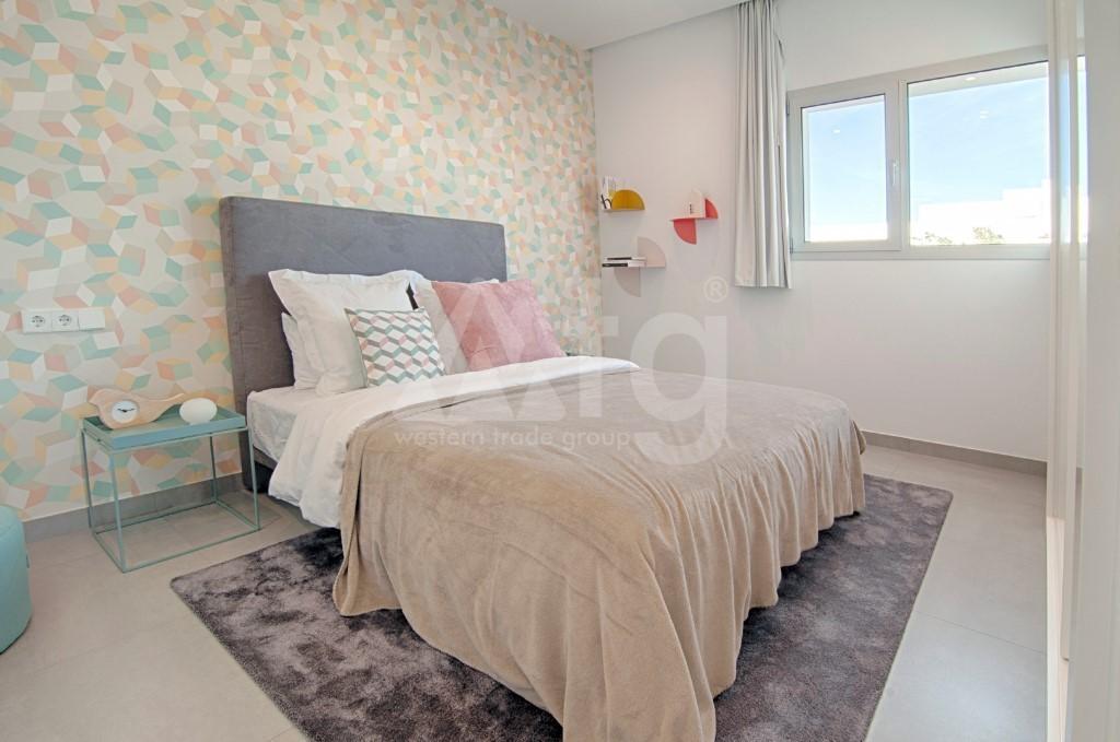Villa de 3 chambres à Benitachell - VAP117158 - 10