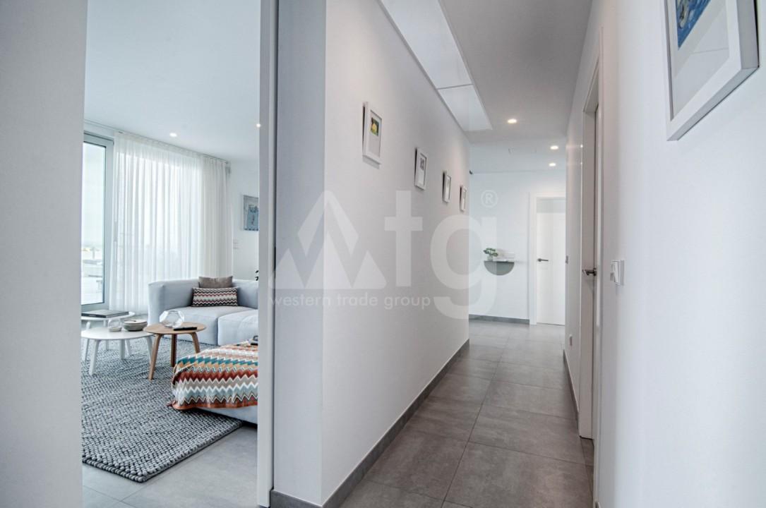 Villa de 3 chambres à Benitachell - VAP117158 - 8