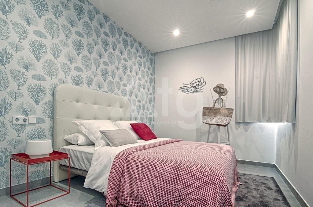 Villa de 3 chambres à Benitachell - VAP117158 - 9