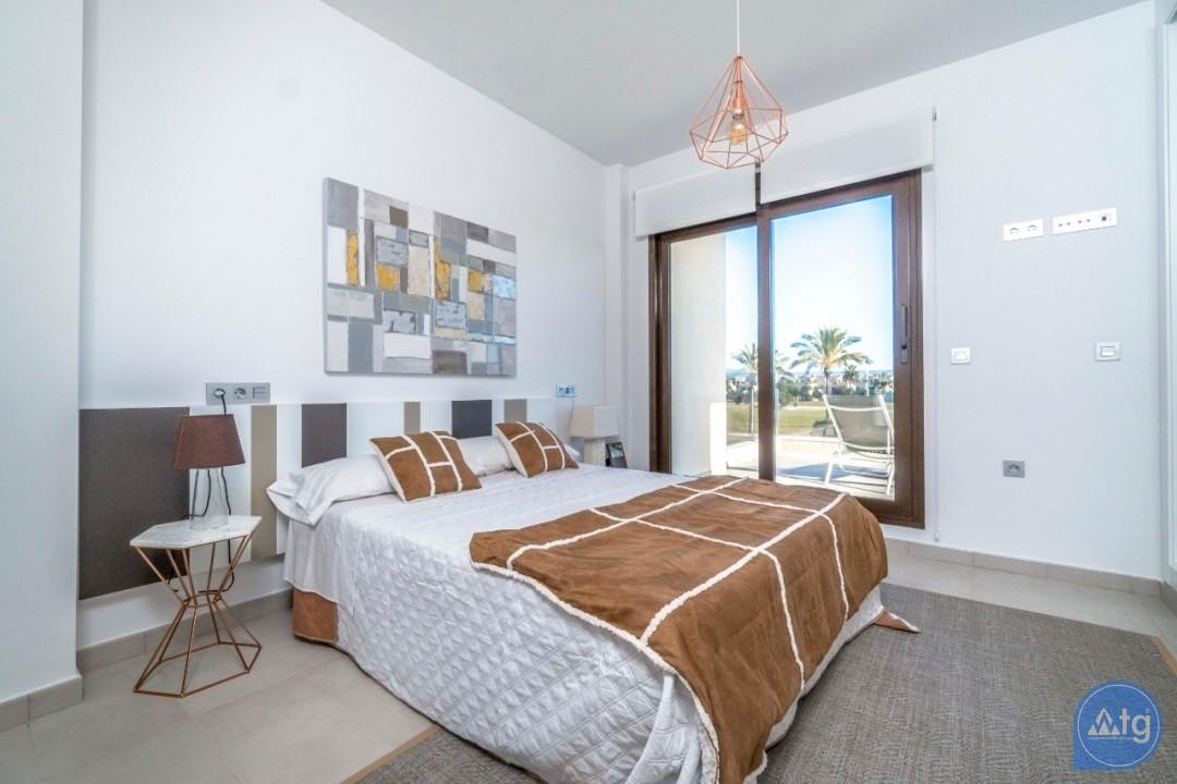 Villa de 3 chambres à Ciudad Quesada - GV8184 - 13