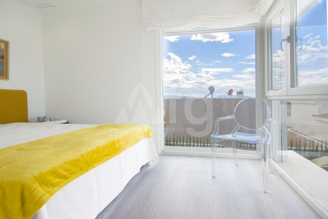 Villa de 3 chambres à Ciudad Quesada - JQ115415 - 18