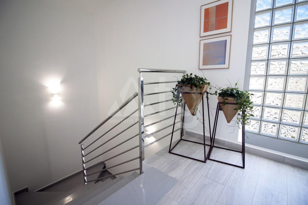 Villa de 3 chambres à Ciudad Quesada - JQ115415 - 25
