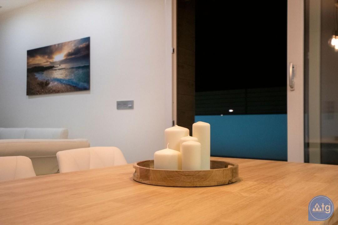 Villa de 3 chambres à Los Montesinos - HQH116639 - 16