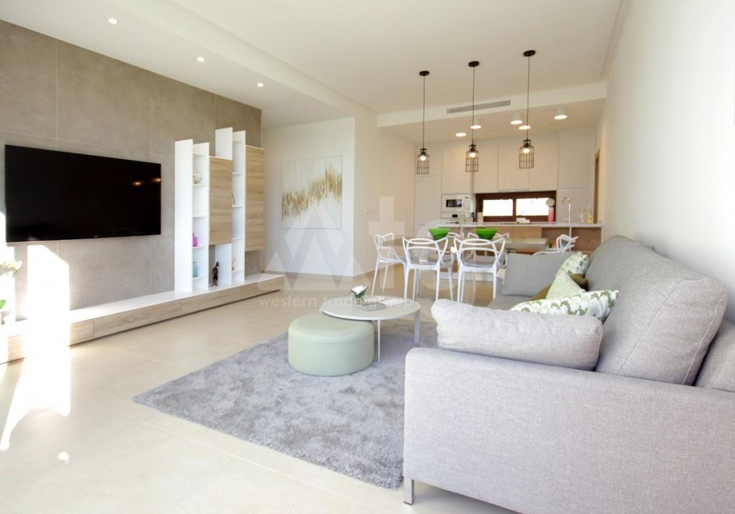 Villa de 3 chambres à Las Colinas - SM6046 - 2