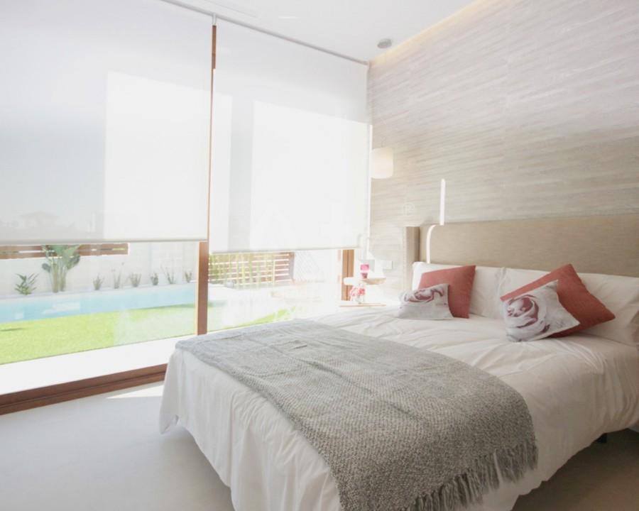 Villa de 3 chambres à Las Colinas - SM6046 - 3