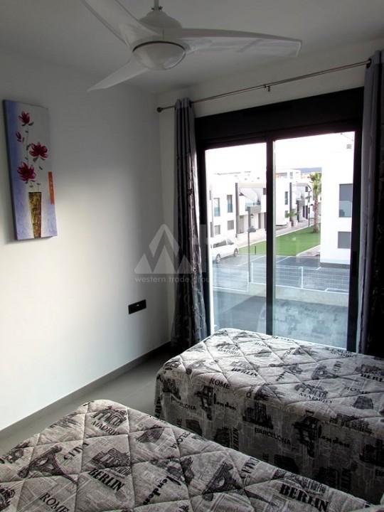 Villa de 3 chambres à Torre de la Horadada - VB2341 - 10