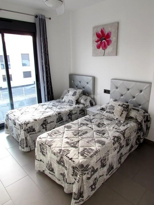 Villa de 3 chambres à Torre de la Horadada - VB2341 - 15