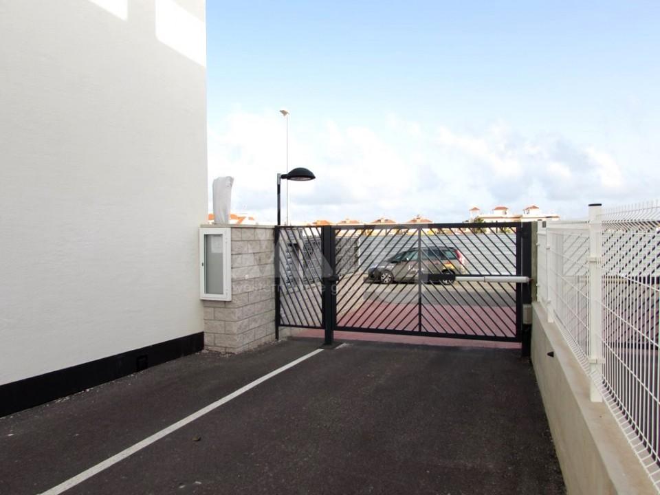 Villa de 3 chambres à Torre de la Horadada - VB2341 - 7