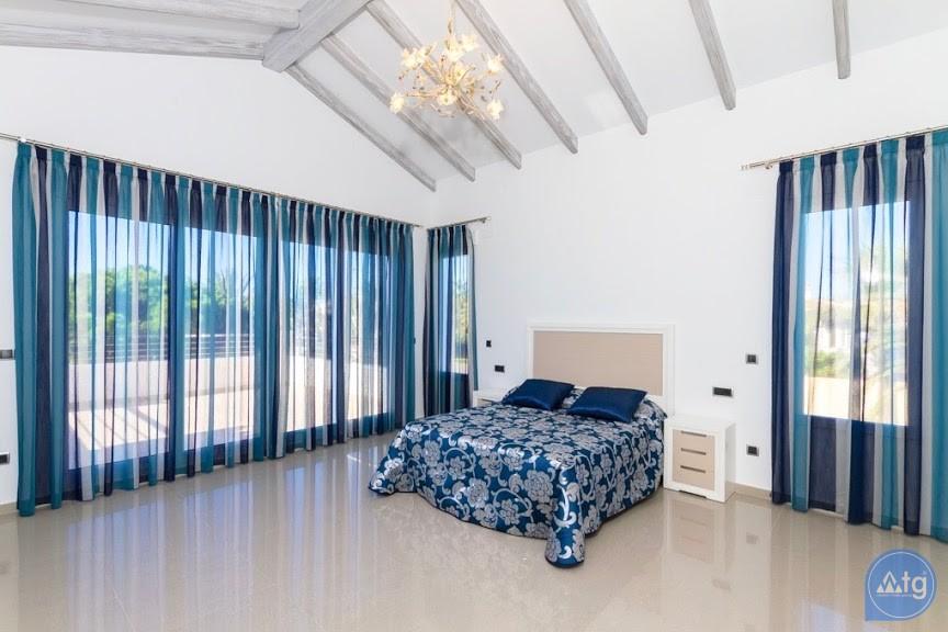 Villa de 3 chambres à Villamartin  - IV5978 - 10