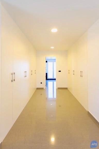 Villa de 3 chambres à Villamartin  - IV5978 - 11
