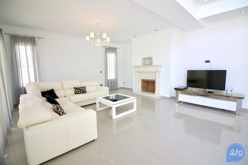 Villa de 3 chambres à Villamartin  - IV5978 - 14