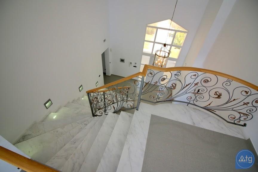 Villa de 3 chambres à Villamartin  - IV5978 - 16