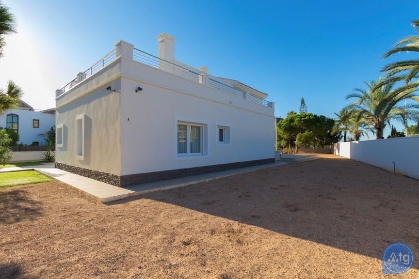 Villa de 3 chambres à Villamartin  - IV5978 - 4