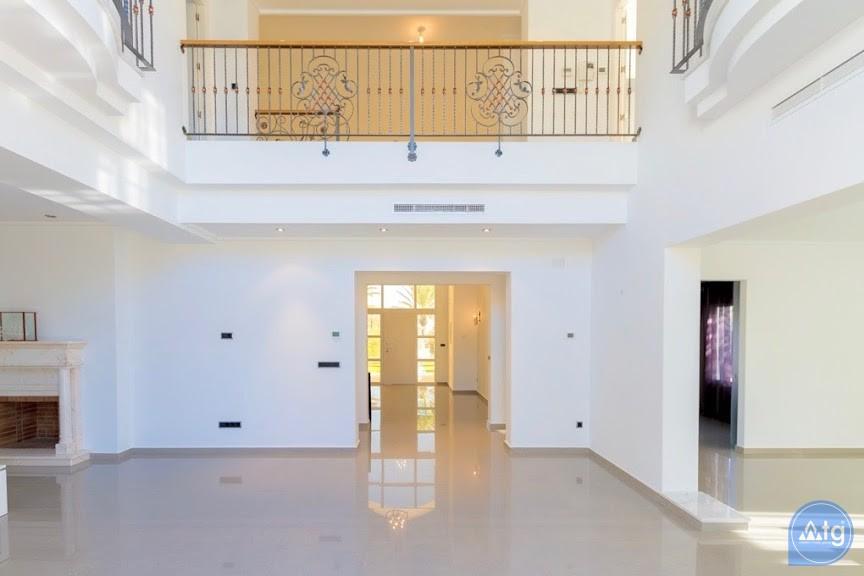 Villa de 3 chambres à Villamartin  - IV5978 - 8